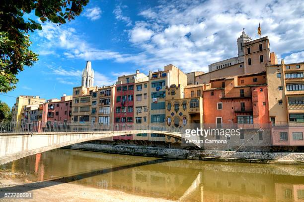 City Girona