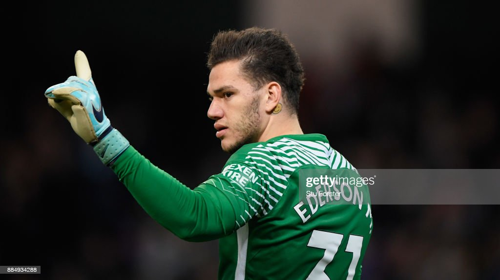 https://media.gettyimages.com/photos/city-goalkeeper-ederson-moraes-reacts-during-the-premier-league-match-picture-id884934288