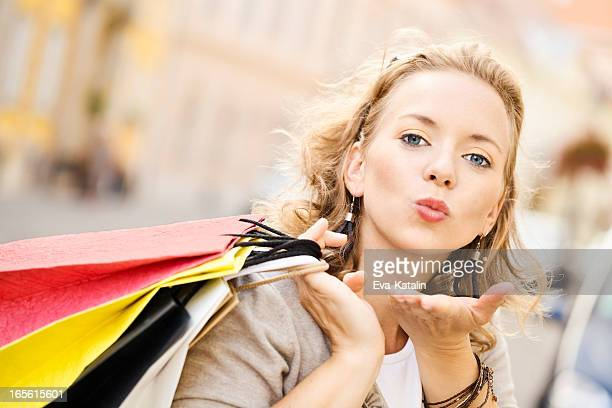 Beautiful Girls Kissing Stock Photos And Pictures  Getty -6853