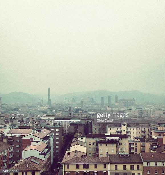 city love affair - silvia casali bildbanksfoton och bilder