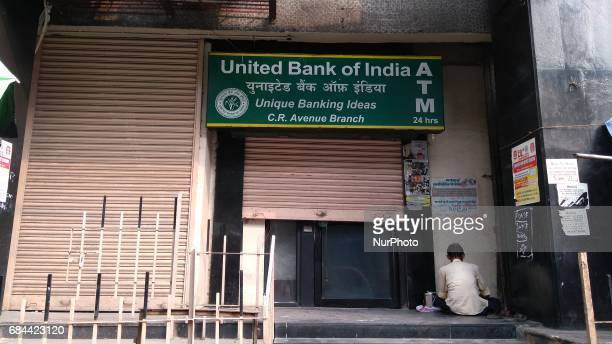 A city National Bank ATM Temporary Closed and Updates ATM System After infecting over two lakh computers and crippling life in 150 countries the...