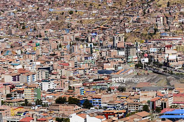 city of cuzco, peru - ogphoto stock pictures, royalty-free photos & images
