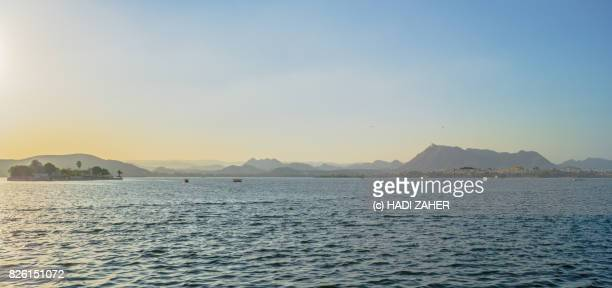 city of lakes - udaipur | rajasthan | india - maharaja stock pictures, royalty-free photos & images