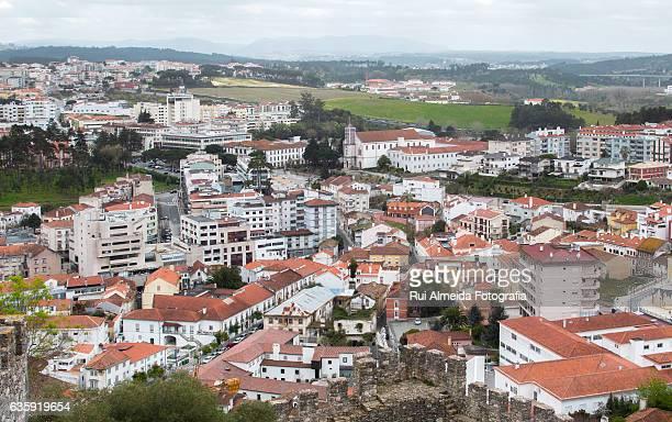 City of Leiria