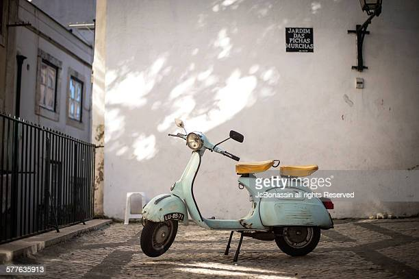 city of lisbon, portugal - jcbonassin stock pictures, royalty-free photos & images
