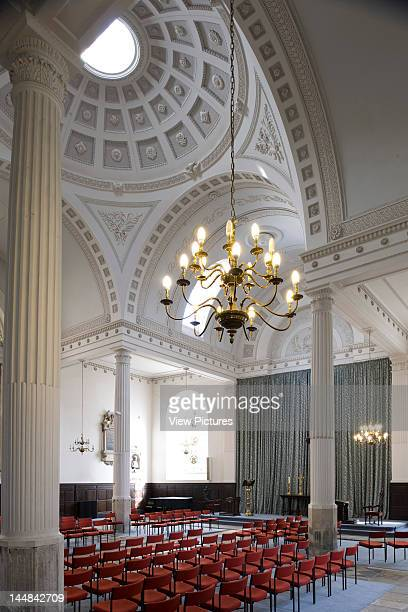 City Of London Book The Square Mile London Ec United Kingdom Architect Unknown City Of London St MaryAtHill Sir Christopher Wren 16704Rebuilt By...