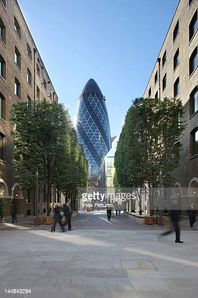 City Of London Book The Square Mile London Ec United Kingdom Architect Unknown City Of London Cutlers Gardens Warehouses 2010