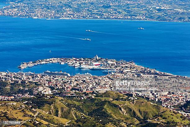 City of Messina