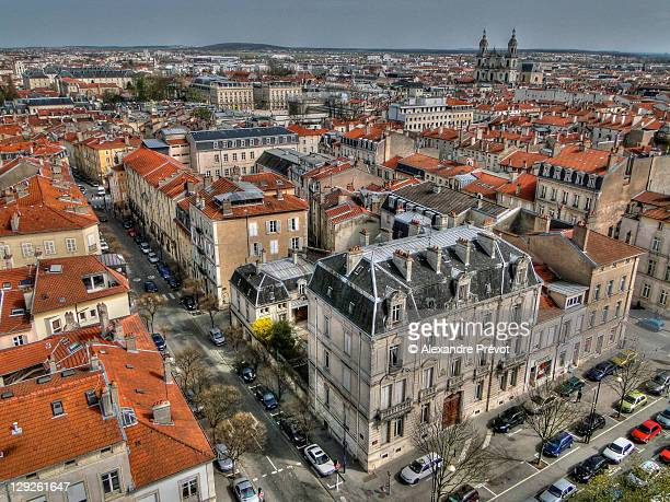 city of nancy - nancy stock pictures, royalty-free photos & images