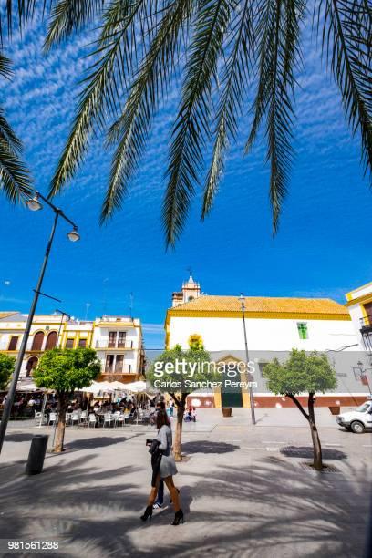 City of Utrera