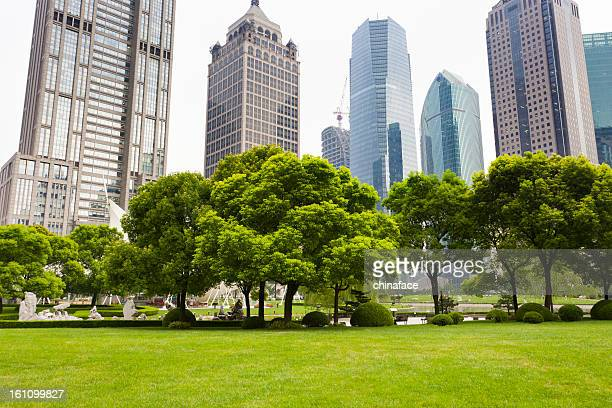 city park - borough district type stock pictures, royalty-free photos & images