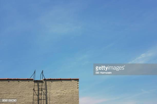 city - lower east side manhattan stock pictures, royalty-free photos & images