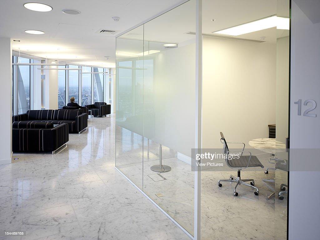 macquarie london office. City Point - Macquarie Bank, London, United Kingdom, Architect Degw, London Office E