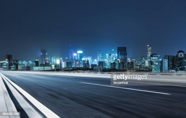 city road,shenzhen