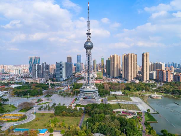 Foshan, China Foshan, China