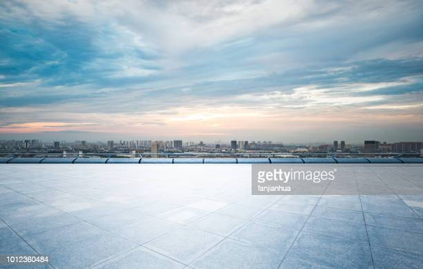 city square - distant stock pictures, royalty-free photos & images