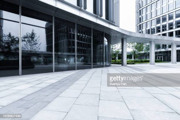 city square - business community stock pictures, royalty-free photos & images