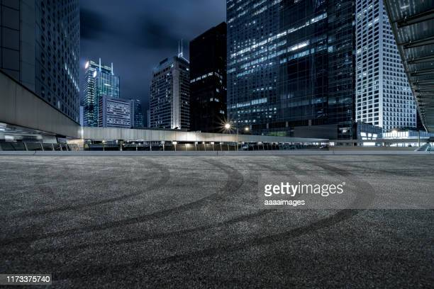 city square - urban road stock pictures, royalty-free photos & images