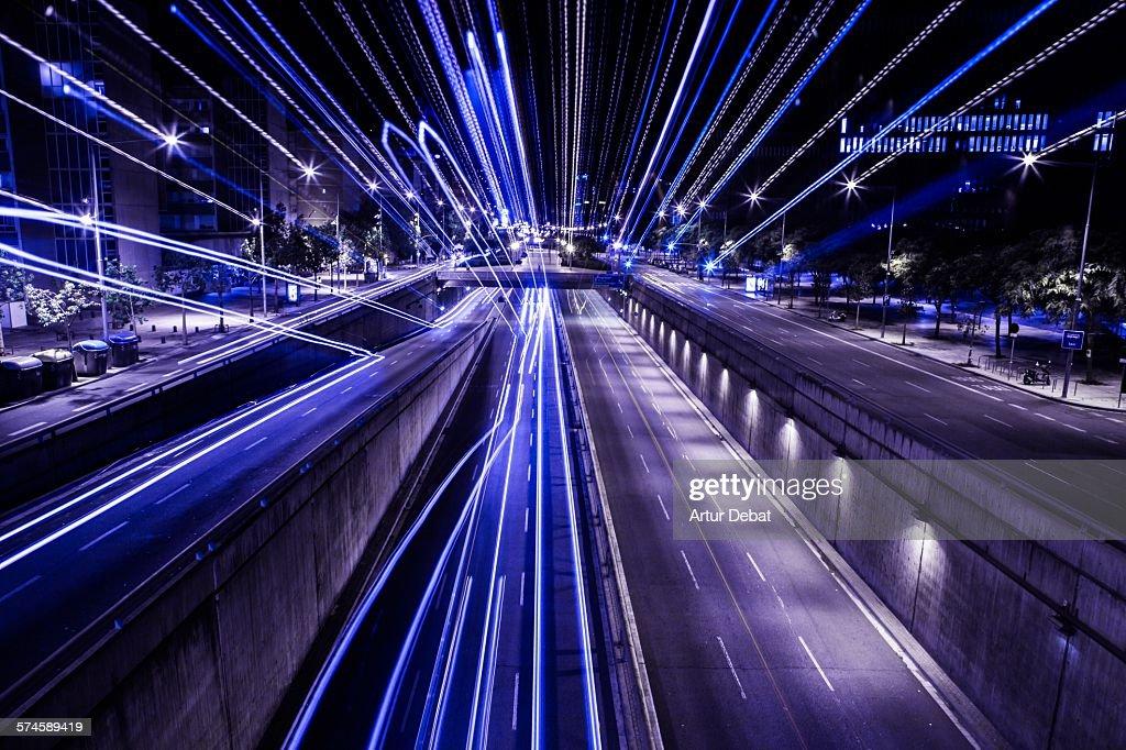 Geschwindigkeit datiert Nächte in Südfrankton