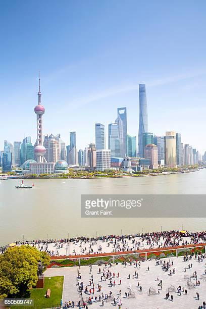city view. - nationaal monument beroemde plaats stockfoto's en -beelden