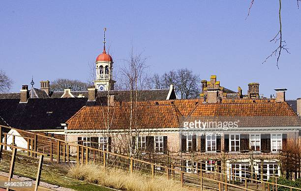 city walk - drenthe stock pictures, royalty-free photos & images
