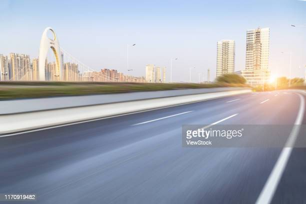 a city without cars - anaphase stock pictures, royalty-free photos & images