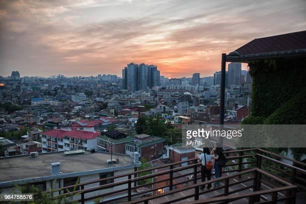 Citylife Seoul