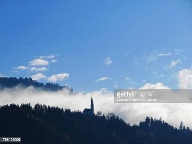 cityscape against sky - gerhard schimpf stock pictures, royalty-free photos & images