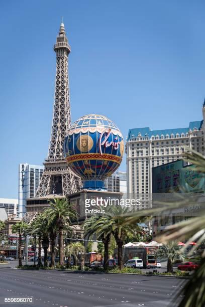 60 Top Paris Las Vegas Pictures, Photos, & Images - Getty Images
