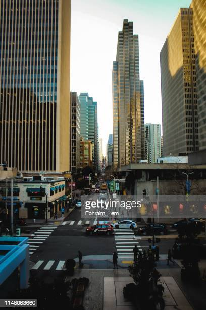 cityscape - ephraim lem stock pictures, royalty-free photos & images