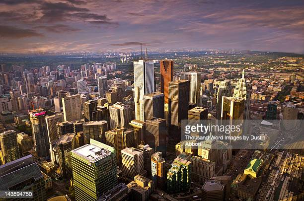cityscape - dustin abbott stock pictures, royalty-free photos & images