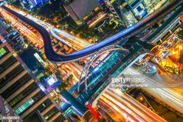 cityscapes - johannesburg stock pictures, royalty-free photos & images