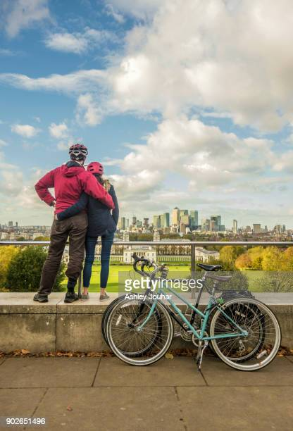 cityscapes - greenwich london stock pictures, royalty-free photos & images
