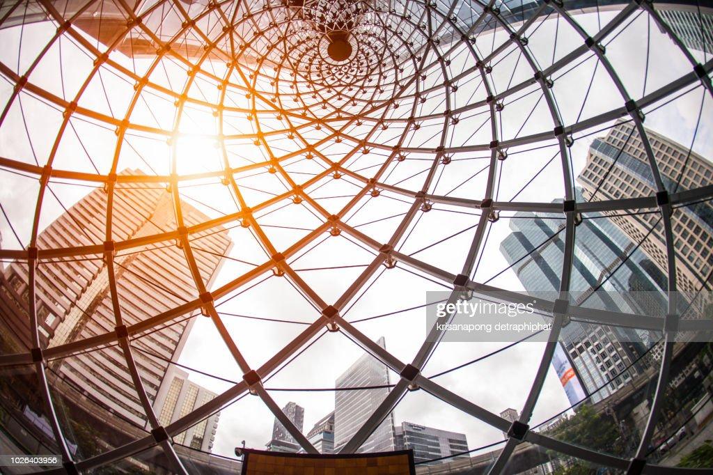 Cityscapes,architecture : ストックフォト