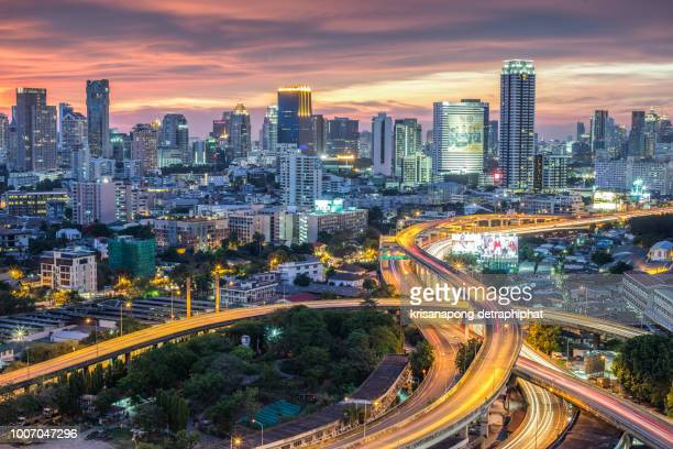 cityscapes,landscapes - south africa stock pictures, royalty-free photos & images