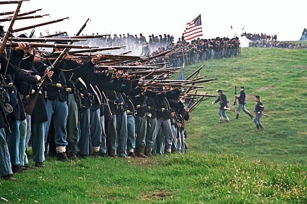 Battle Creek¸ MI, United States Battle Creek¸ MI, United States