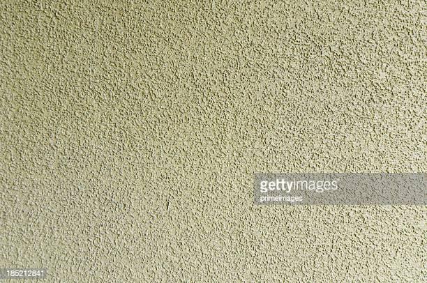 Cladding stucco wall