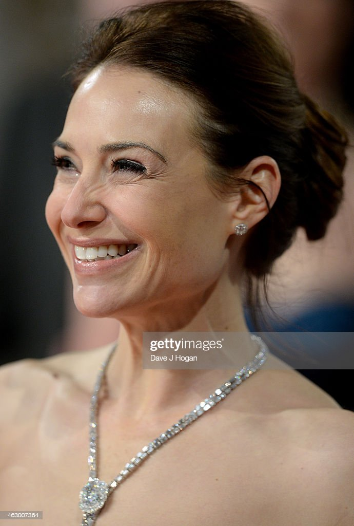Claire Forlani Facelift