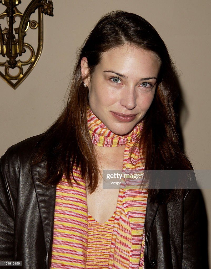 Missoni Private Preview and Brunch : News Photo