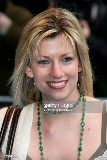 claire goose pictures and photos - getty images