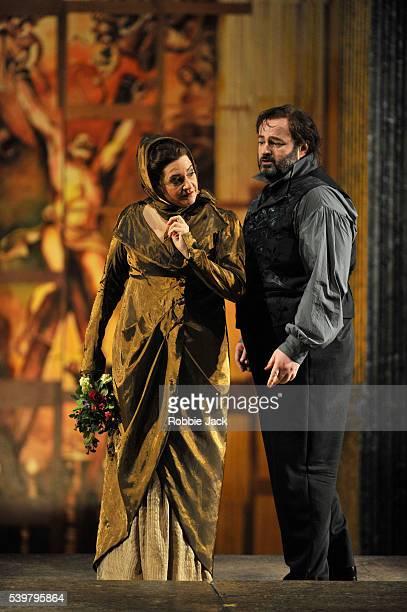 Catherine malfitano opera singer 10