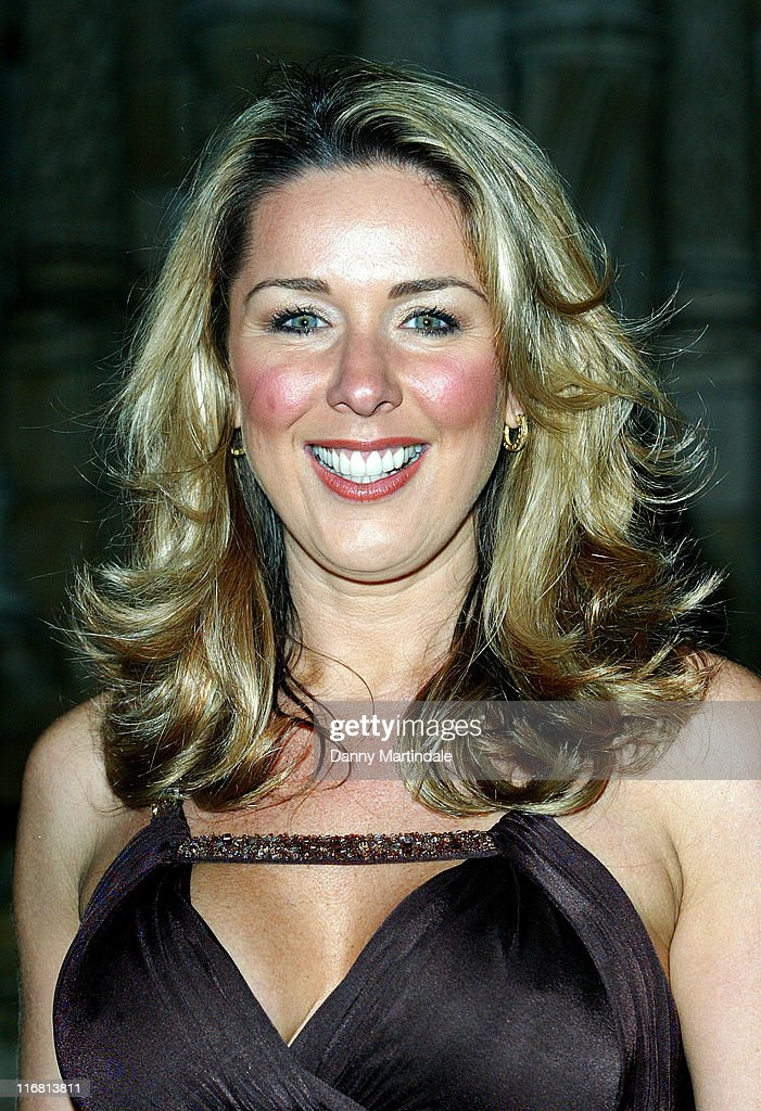 claire-sweeney-pussy