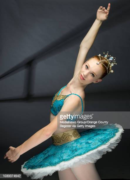 Clara Mason from Southland Ballet is the Varsity Arts Artist of the Week Mason has been been named as the Grand Prix winner in the junior category at...