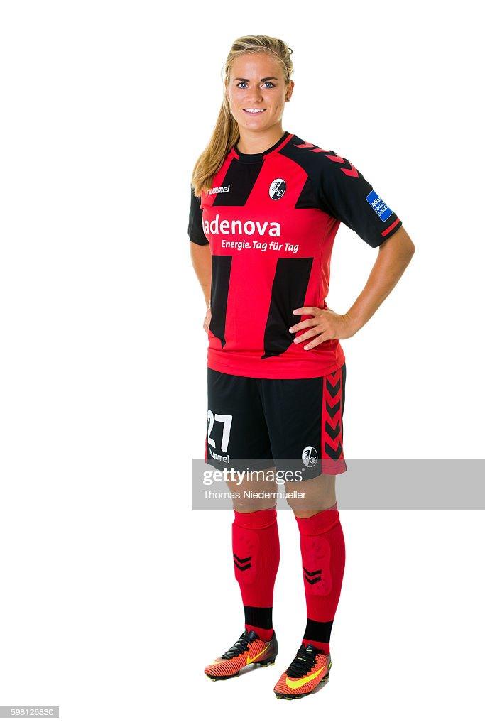 SC Freiburg - Allianz Women's Bundesliga Club Tour