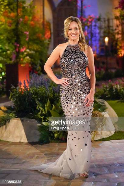 "Clare Crawley will finally embark on her journey to find her soul mate as ""The Bachelorette"" returns for its sizzling 16th season on a new night...."