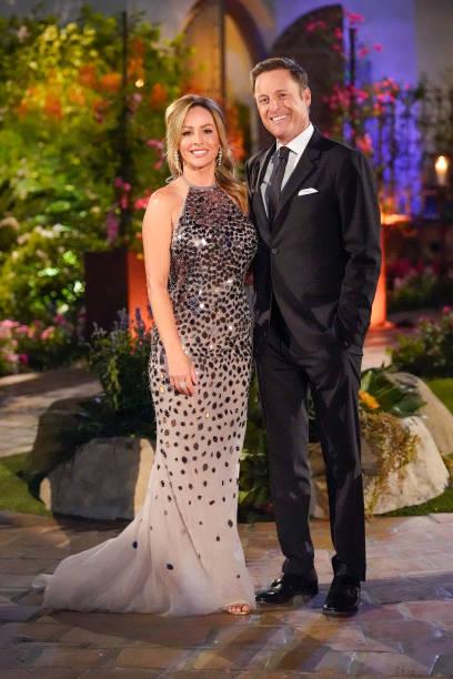 "CA: ABC's ""The Bachelorette"" - Season 16"