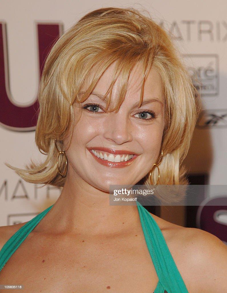 Charlotte McKinney,Alena Blohm GER Sex archive JoNell Kennedy,Chloe (actress)