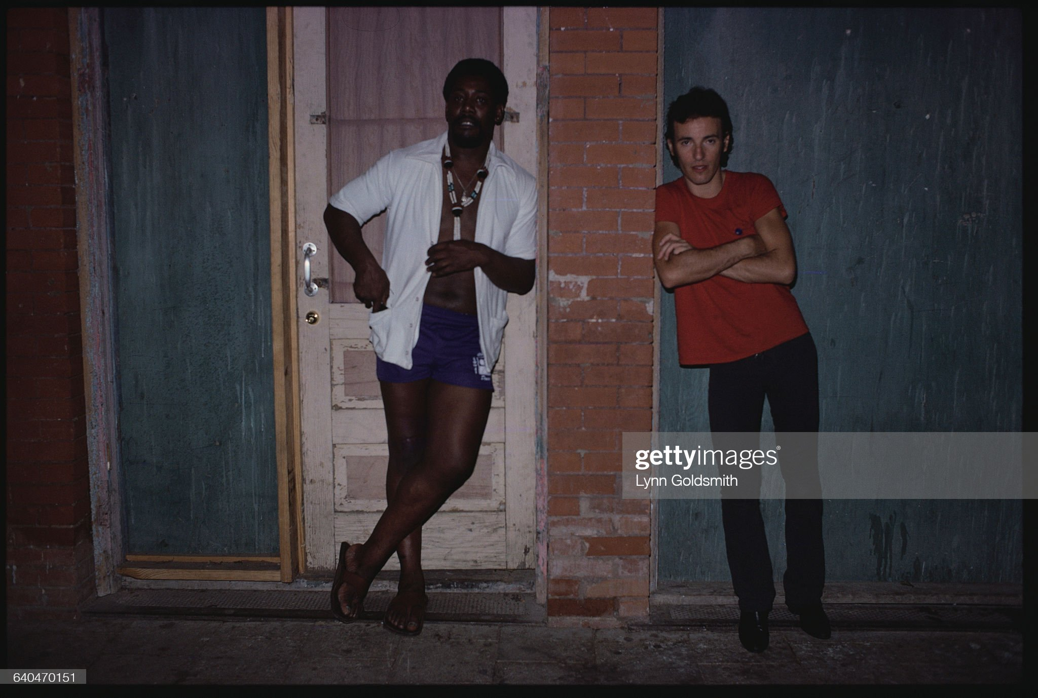 clarence-clemons-and-bruce-springsteen-l