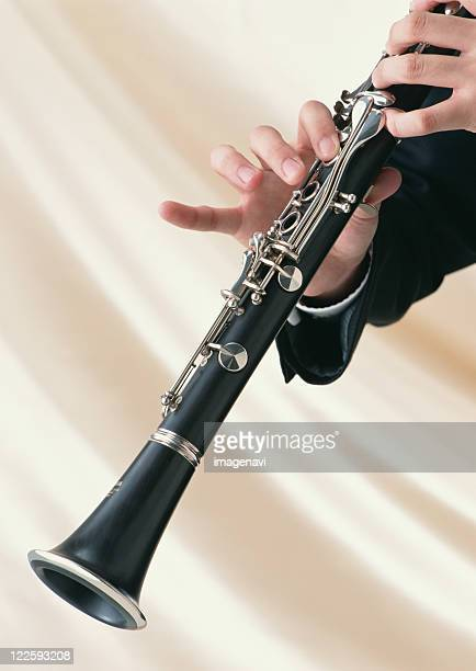 Clarinet Performance