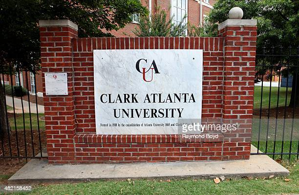 Clark Atlanta University Stock Photos And Pictures  Getty. Visual Basic Signs. Lrti Signs. Yeast Infection Signs. Tified Signs. July 5th Zodiac Signs Of Stroke. Flower Market Signs Of Stroke. Washing Signs. Oak Signs Of Stroke